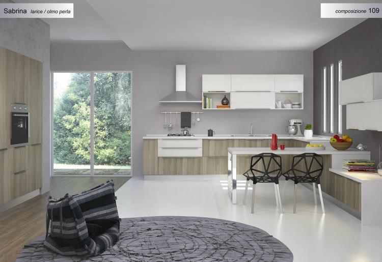 Corigliano in vetrina lady cucine su misura corigliano calabro - Cucine su misura compresa di elettrodomestici prezzi ...