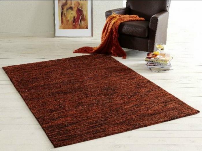 Cheap liguori casa cantinella di corigliano calabro cs - Ikea tappeto bagno rosso ...