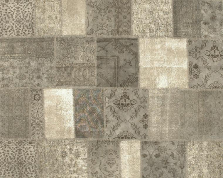 Liguori casa cantinella di corigliano calabro cs tende e - Lavare i tappeti in casa ...
